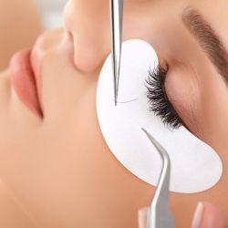 Special Benefits and Promotions for CT Lash Professionals
