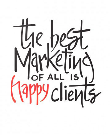 Quote-06_SusanStripling_marketing_quote-1-620x6201 (1)